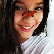 Isabela Bieler
