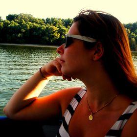 Melinda Vlad