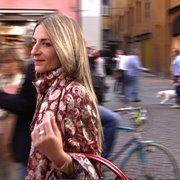 Paola Setti