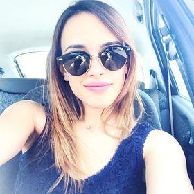 Carmela Dorio