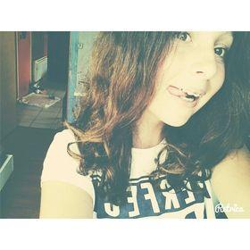 hey brune