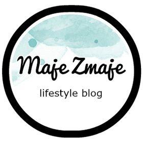 Maje Zmaje Blog