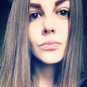 Masha Aivazian