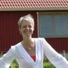 Åsa Backlund