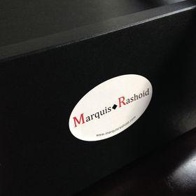 Marquis Rashoid LLC