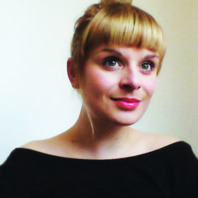 Kateřina Kunzová