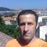 Butoi Constantin
