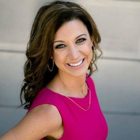 """Stacy Solie 