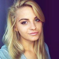 Anna Czajka