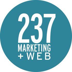 237 Marketing + Web