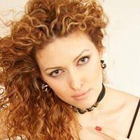 Ellina Zavolokina