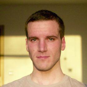 Michal Kalis