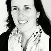 Annemarie Kamphuis