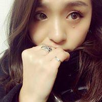 Kaori Tachi