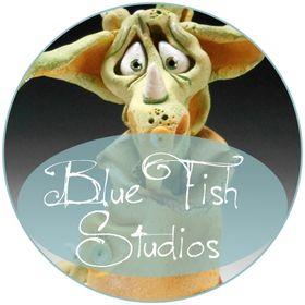 Blue Fish Studios