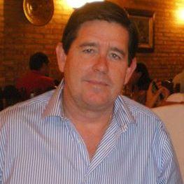 Enrique Reina