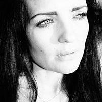 Lina Watz