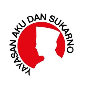 Yayasan Aku dan Sukarno