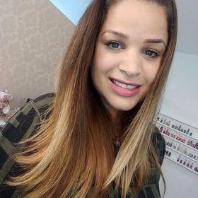 Livia Tavares da Silva