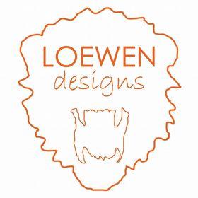 LOEWENdesigns