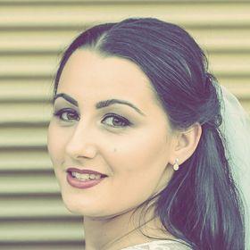 Georgiana Narcisa