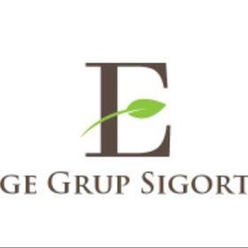Ege Grup Sigorta Aracılık Hizmetleri Ltd.Şti