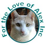 For The Love Of Alex Inc