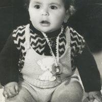 Abbas Spitman