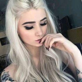 Maria Cecilia