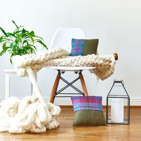 Snug Home Design