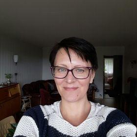 Iren Gulstad