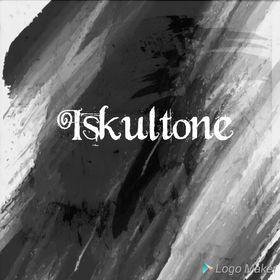 L'angolo di Iskultone