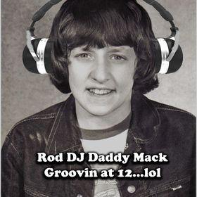 Rodney DJ
