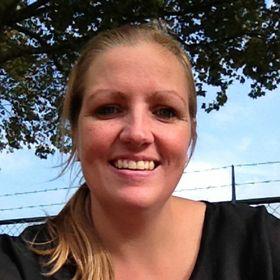 Liesbeth Minkhorst-Kielen