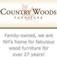 Countrywoodsnh