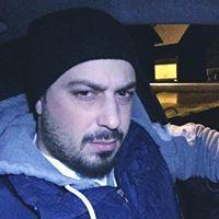 Jan Abdo