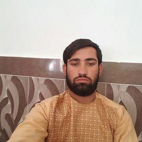 Masood Barak