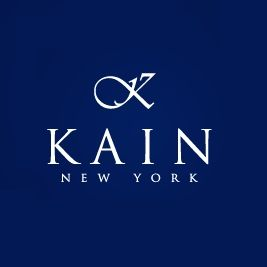 KAIN NEW YORK