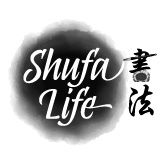 Shufa Life