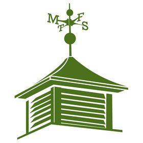 Main Stay Therapeutic Farm