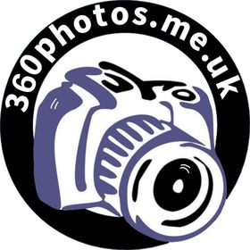360photos.me.uk