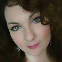 Cinzia Marson