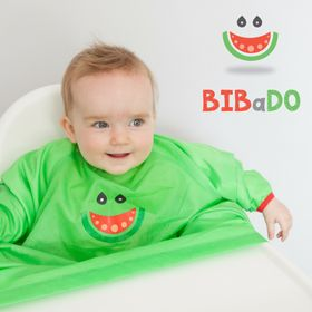 BIBaDO Ltd