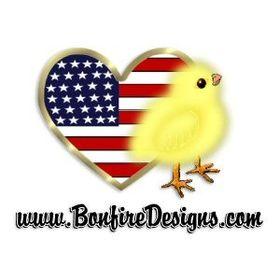 Bonfire Designs