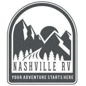 Nashville RV