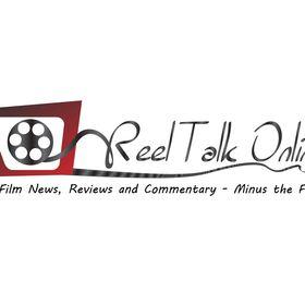 Reel Talk Online
