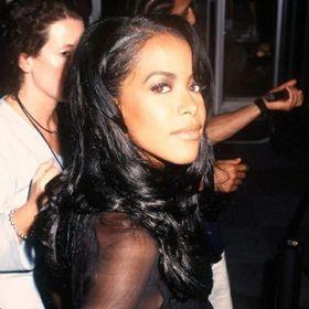 Aaliyah Livingston