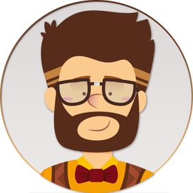 Professor APT