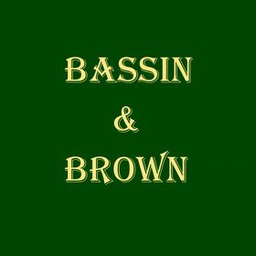 BASSIN AND BROWN