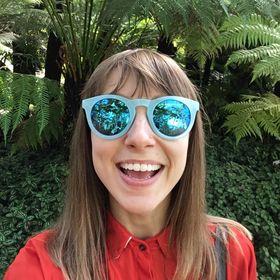 Stephanie Oliver